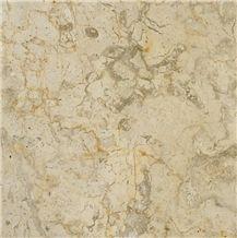 Sahara Gold - Gold Sahara, Pakistan Beige Marble Slabs & Tiles