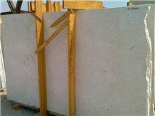 Oman Beige/Pink, Oman Beige Marble Slabs & Tiles