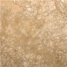Persian Brown Alabaster