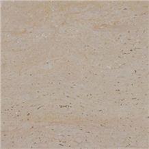 Beige Classico, Lebanon Beige Limestone Slabs & Tiles