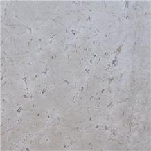 Beige Mesh, Lebanon Beige Limestone Slabs & Tiles