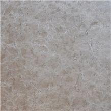 Cedar Breccia, Lebanon Brown Limestone Slabs & Tiles