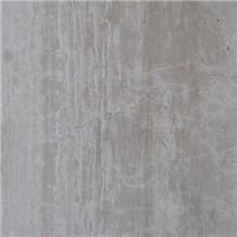 Jezzine Serpeggiante, Lebanon Beige Limestone Slabs & Tiles