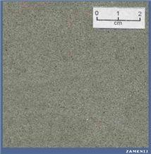 Brenna, Poland Grey Sandstone Slabs & Tiles