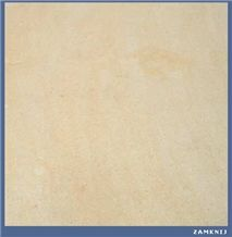 Szydlowiecki Kremowy, Poland Beige Sandstone Slabs & Tiles
