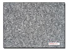 Zimnik Granite Polished, Strzegom Granite Slabs