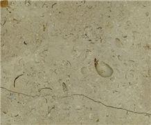 Sinai Pearl Polished, Egypt Beige Limestone Slabs & Tiles