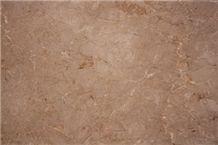 Honey Marble, Iran Beige Marble Slabs & Tiles