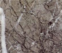 Grigio Carnico, Argentato Carnico Marble Slabs