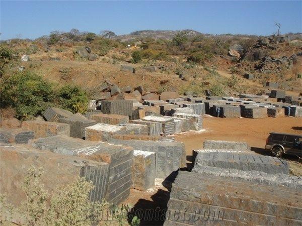 nero assoluto zimbabwe zimbabwe black granite from italy. Black Bedroom Furniture Sets. Home Design Ideas
