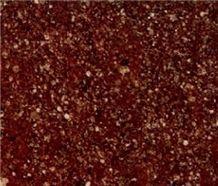 Porfido Della Valcamonica, Porfido Valcamonica Granite Slabs