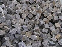 /products-188518/muhlviertler-granit-granite-cobble-stone