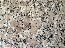 Pc Violet Granite Slabs