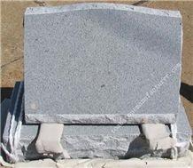 G603 Grave Slant 2