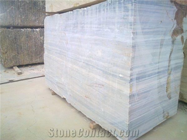 Anasol Marble Slabs Tiles Spain Green Marble