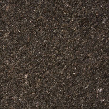 Cafe Imperial Granite Tile Brazil Brown Granite From