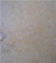Sunny Cleopatra Dark Marble Tile, Egypt Yellow Marble