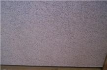 Imperial White Granite, White Granite Tile, Imper