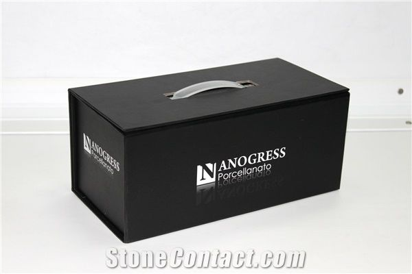 sample box for tile and stone from china stonecontact com