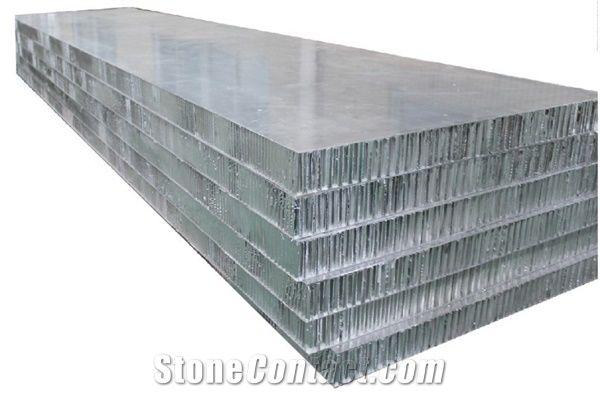 Aluminium Honeycomb Panel From China 153891 Stonecontact Com