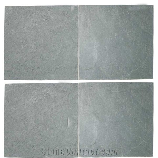 Remarkable Bathroom Floor Tiles China Green Slate Stonecontact Com Interior Design Ideas Gentotryabchikinfo