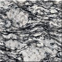 Seawave White,Storm Wave Granite Slabs & Tiles