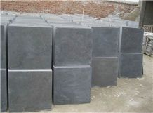Qiandaohu Blue Stone Tiles
