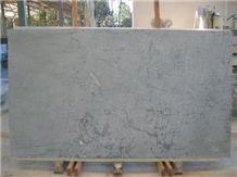 Barroca Soapstone Slabs, Brazil Grey Soapstone