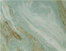 Paul Klee Marble Tiles
