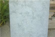 Piedra Cenia Limestone Tile, Spain Grey Limestone