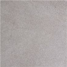Salem Buff Limestone Tile, United States Grey Limestone