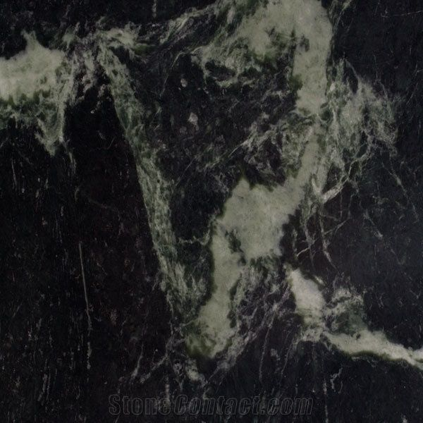 Vermont Verde Antique Marble Tile United States Green