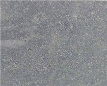 Develi Blue Stone Brushed Tile, Turkey Grey Blue Stone