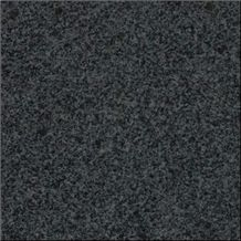 Chinese Grey Granite G654 Tile and Slab