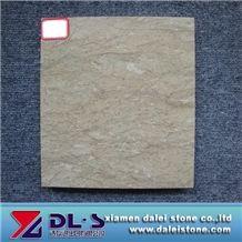 Cheapest Beige Marble Tile