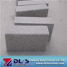 G664 Granite Border, Kerbs, Landscaping Stones