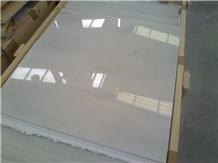 White Macael Marble Slabs, Blanco Macael