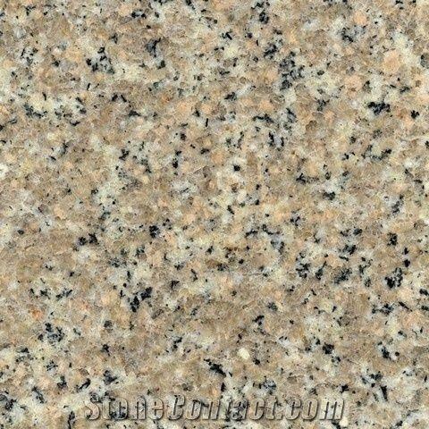 Suoi Lau Granite Kerbstone Grey