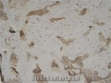 /products-156947/brown-coral-stone-tiles
