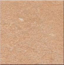 Desert Pink Flamed Sandstone Tiles
