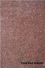 Red Granite Iran Tiles & Slabs, floor covering tiles, walling tiles