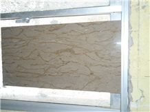 Royal Fancy Marble Tile, Pakistan Beige Marble