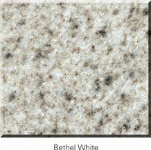Bethel White