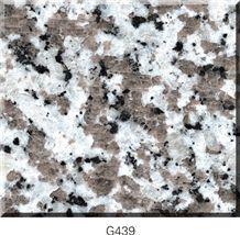 G439 Granite Tiles,Slab