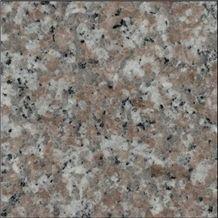 G635 Granite Tiles,Slab