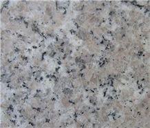 G636 Granite Tiles,Slab