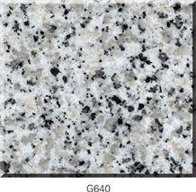 G640 Granite Tiles,Slab