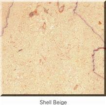 Shell Beige