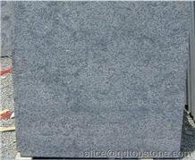 China Bluestone Flamed, China Blue Blue Stone Slabs & Tiles