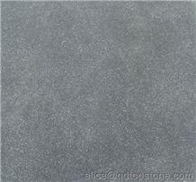 China Bluestone Sandblasted, China Blue Blue Stone Slabs & Tiles